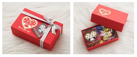 140131_chocolate.jpg